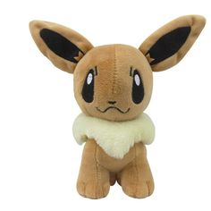 Hot Sale 20cm Sof...  http://omnidragondevelopment.com/products/hot-sale-20cm-soft-plush-stuffed-toys-cute-pokemon-plush-toys-for-childrens-cartoon-pokemon-dolls?utm_campaign=social_autopilot&utm_source=pin&utm_medium=pin