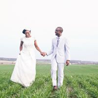 Top wedding planning tips from newlyweds