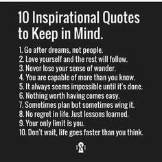 Think about the last one Great Quotes, Quotes To Live By, Me Quotes, Motivational Quotes, Inspirational Quotes, Life Wisdom Quotes, Best Quotes About Life, Inspirational Life Lessons, Super Quotes