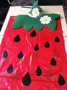 Nutrition Month Costume For Kids Diy Carnival Tent, Carnival Signs, Diy Carnival Games, Carnival Crafts, Carnival Decorations, Carnival Prizes, Carnival Outfits, Carnival Makeup, Carnival Masks