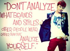 gd quotes - Google Search