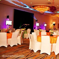 Over The Top – Fine Linen Rentals Houston Texas - Tablecloths, Chair Covers, Overlays, Napkins, Sashes – Party, Wedding Rentals