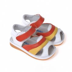 Super cute girls shoes, check our page for more designs www.facebook.com/littletoddlersoles