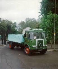 british road services - Google Search
