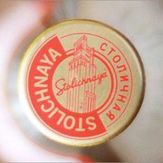 Stoli launches global bartender programme