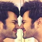 """pearlvpuri: """"Good morning all you people out there . Actors Images, Tv Actors, Funny Illusions, India Actor, Profile Picture For Girls, Turban Style, Actor Photo, Handsome Actors, Indian Celebrities"""