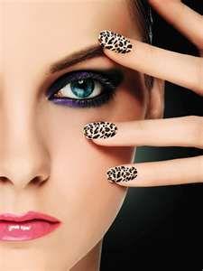 Home - Nails by Amanda-Professional Nail Systems