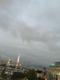 Technopolis/Cybernetics/Tokio