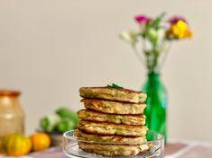 Κολοκυθοπιτάκια με μυρωδικά! Healthy Food, Healthy Recipes, Cereal, Breakfast, Healthy Foods, Morning Coffee, Healthy Eating Recipes, Healthy Eating, Health Foods