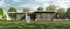 FARM HOUSE -Badian Road Lahore BY A Design Studio  