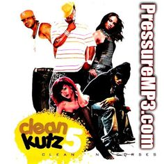 Jay Z Dr Dre Cashis 50 Cent Stat QUo I'm Not a Robot - Jazmin Sullivan We  Keep It Rockin - Maino ft.