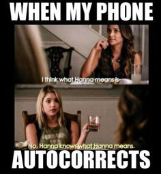 funny pll memes - Google Search