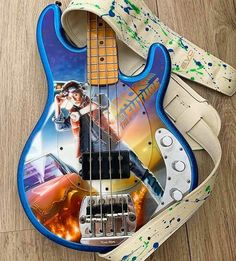 Music Instruments, Bass Guitars, Sexy, Instagram, Musical Instruments