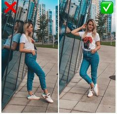 Best Photo Poses, Poses For Pictures, Portrait Photography Poses, Photography Poses Women, Pic Pose, Picture Poses, Posing Guide, Instagram Pose, Foto Art