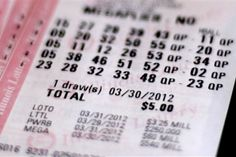 10 reasons state lotteries ruin the economy