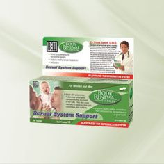 All herbal stress relief products formulated to combat the effects of stress within the body, promoting balance and relaxation are great stress reliever. Thyroid Hormone, Thyroid Disease, Enlarged Thyroid, Health And Wellness, Health Care, Signs Of Stress, Effects Of Stress, Natural Supplements, Energy Level