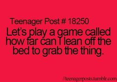 25 Teenager Post Relatable Memes So true are posted here. Let's start to see all Relatable memes so true about current teenagers.