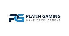 http://platingaming-careers.com/job/graphic-designer-platin-gaming-ltd-malta/