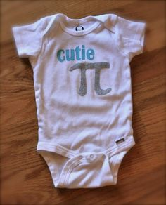 When I become a math professor I will make my future little one where this :)