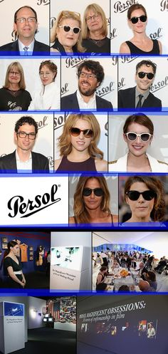 Spexy Celebs Revel in Film with Persol: http://eyecessorizeblog.com/?p=4831