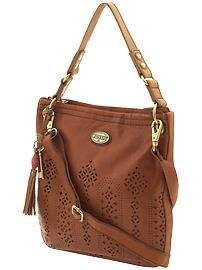 Shoulder bags: We have all the must-have styles of the season.   Piperlime