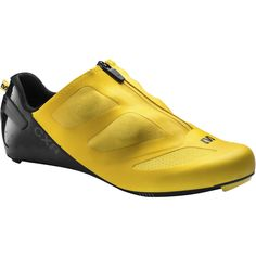 Road Bike Shoes - Best Cycling Shoes Men | Competitive Cyclist