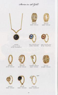 >>>Pandora Jewelry OFF! >>>Visit>> Loving these Pandora rings Fashion trends Fashion designers Casual Outfits Street Styles Pandora Gold, Pandora Rings, Pandora Bracelets, Pandora Jewelry, Charm Jewelry, Pandora Charms, Pandora Catalogue, Pandora Collection, Pandora Story