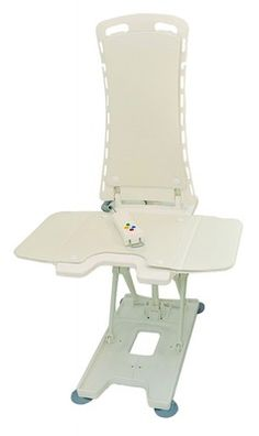 Bathtub Lift Chairs For Elderly Disabilityliving Gt Gt Learn