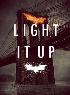 I feel like this is both Batman and Fall Out Boy. My favorite things. The Dark Knight Trilogy, The Dark Knight Rises, Batman The Dark Knight, Gotham Batman, Im Batman, Batman Universe, Dc Universe, Fake Geek Girl, Nolan Film