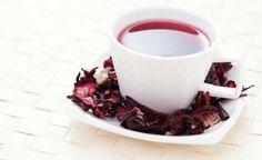 Chá de Hibisco: Saudável e Delicioso- Você já conhece o chá de hibisco? Se ainda não, tenho o prazer em lhe apresentar essa erva que pode trazer muitos benefícios à sua saúde e, na minha opinião, é uma delícia!