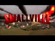 Canción Smallville