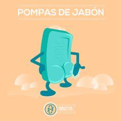 Humor absurdo para despedir el día - Mailbox Tutorial and Ideas Funny Puns, Funny Cartoons, Funny Comics, Funny Quotes, Hilarious, Spanish Jokes, Funny Spanish Memes, Funny Images, Funny Pictures