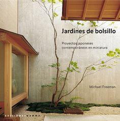La editorial Gustavo Gili propone lecturas para el verano   Interiores Minimalistas
