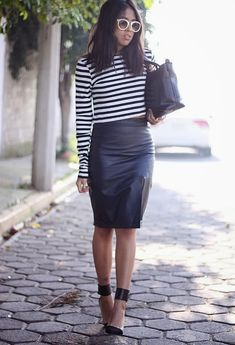 7 Ideas De Y Cool Fashion Outfit Styles Imágenes Mejores Outfits Pao rAFvr