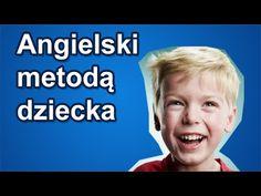 Polish, Cards, English, Vitreous Enamel, Maps, Playing Cards, Nail, Nail Polish, Nail Polish Colors