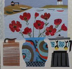 Emma Williams - Exhibitions. News.