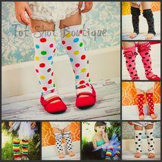 Baby_Leg_Warmers_Sripes_and_Polka_Dot_Leg_Warmers_for_Girls