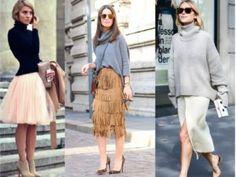 Gola - de volta à moda - http://guriasdenoia.com.br/?p=842