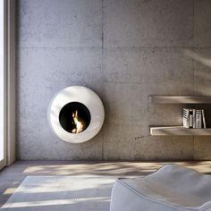 BB, Antrax IT, Andrea Crosetta #stoves