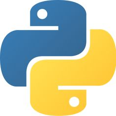 cracking the coding interview python pdf
