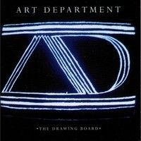 We Call Love (feat. Soul Clap & Osunlade) by Art Department Official on SoundCloud