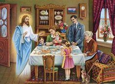 Η καρδιά γεννιέται, μαθαίνει, χαμογελάει, αγαπά, αναγεννιέται, θυμάται, χαίρεται, μεγαλώνει, ψάχνει, βρίσκει, ζει...     Η καρδιά μα... Princess Zelda, Disney Princess, Catholic, Christ, Disney Characters, Fictional Characters, Painting, Inspiration, Vintage