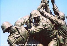DC Statues