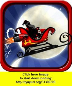 Santa's Engineer, iphone, ipad, ipod touch, itouch, itunes, appstore, torrent, downloads, rapidshare, megaupload, fileserve