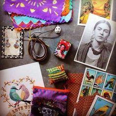 #cultura  #tradiciones #México