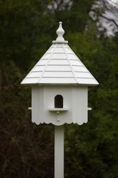 Built In Cabinet Pattern, Hardwood Bed Plans, Free Dove Bird House Plans, Build Wood Truck Rack, Cnc Wood Carving Machine With Rotary Axis Bird House Plans, Bird House Kits, Cnc Wood Carving, Dove House, Lead Roof, Bird House Feeder, Bird Feeders, Birdhouse Designs, Birdhouse Ideas