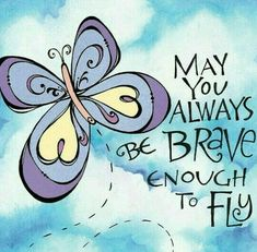Butterfly blessings quotes for kids Great Quotes, Me Quotes, Motivational Quotes, Inspirational Quotes, Qoutes, Positive Thoughts, Positive Quotes, Peace Pole, Butterfly Quotes
