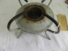 imagens de espiriteiras antigas - Pesquisa Google