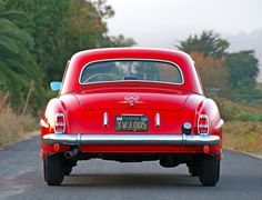1957 Mercedes Benz #190SL. Sold for US$ 98.000 by: http://goodmanreed.com/inventory/1957-mercedes-benz-190sl. For all your Mercedes Benz #190SL restoration needs please visit us at http://www.bruceadams190sl.com. #BruceAdams190SL.