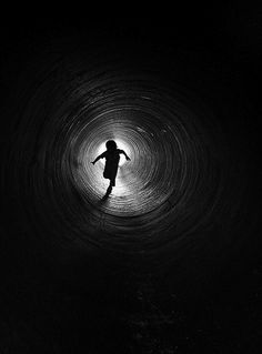 """I stood on the edge of the black hole that just swallowed her and I begged for someone to save me. """"The devil always wears blue pants."""" Preface"""